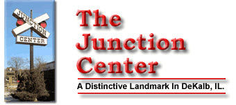 junctioncenterlogo2