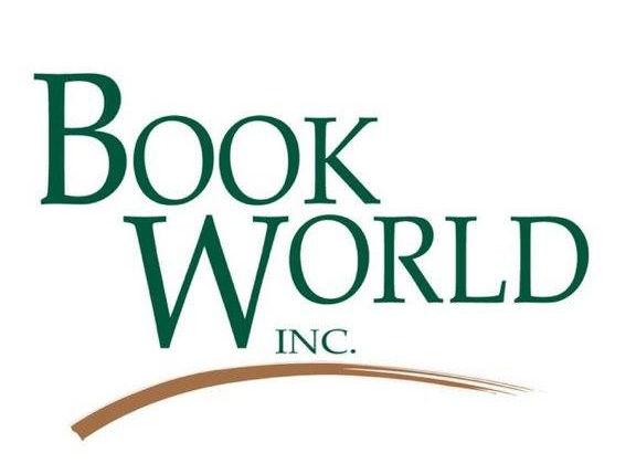 bookworldlogo